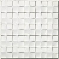 kunst-minimalisme-wit karton reliëf-Jan Schoonhoven-8.png
