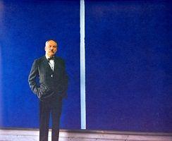 kunst-minimalisme-foto van kunstenaar-Barnett Newman-1.jpg