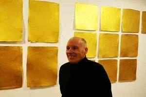 kunst-minimalisme-foto van kunstenaar-bernard aubertin-1.jpg