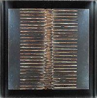 kunst-minimalisme-schilderij zwart-bernard aubertin-4.jpg
