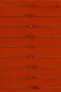 kunst-minimalisme-rood schilderij-bernard- aubertin-6.jpg