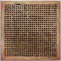 kunst-minimalisme-zwart schilderij-bernard aubertin-7.jpg