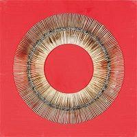kunst-minimalisme-schilderij met verbrande lucifers-bernard aubertin-8.jpg