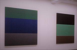 kunst-minimalisme-schilderijen-blinky palermo-1.jpg