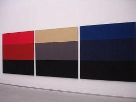 kunst-minimalisme-schilderijen-blinky palermo-2.jpeg