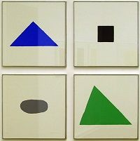 kunst-minimalisme-schilderijen-blinky palermo-3.jpeg