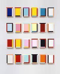 kunst-minimalisme-schilderijen-blinky palermo-8.jpg