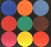 kunst-minimalisme-schilderij multicolor-Ellsworth Kelly-4.jpg