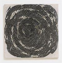 kunst-minimalisme-spijker reliëf-gunther uecker-2.jpg