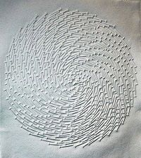 kunst-minimalisme-spijker reliëf-gunther uecker-6.jpg