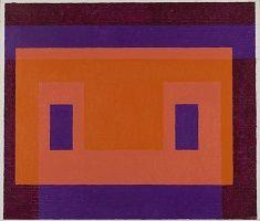 kunst-minimalisme-schilderij-josef albers-3.jpg