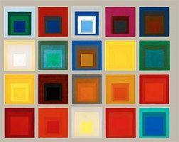 kunst-minimalisme-schilderij veel kleuren-josef albers-6.jpg