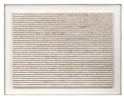 kunst-minimalisme-wit schilderij-leo erb-2.jpg