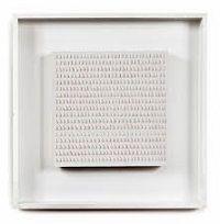 kunst-minimalisme-wit schilderij-leo erb-4.jpg
