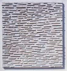 kunst-minimalisme-wit schilderij-leo erb-5.jpg
