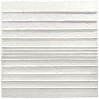 kunst-minimalisme-wit schilderij-leo erb-7.jpg
