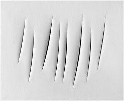 kunst-minimalisme-wit schilderij-lucio fontana-6.jpg