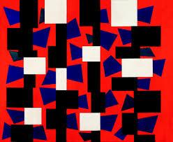 kunst-minimalisme-schilderij-paul van hoeydonck-3.jpg