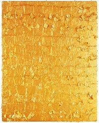 kunst-minimalisme-goud schilderij-yves klein-2.jpg