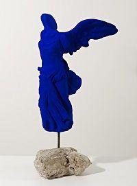 kunst-minimalisme-blauw beeld-yves klein-3.jpg