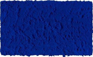 kunst-minimalisme-blauw schilderij-yves klein-5.jpg