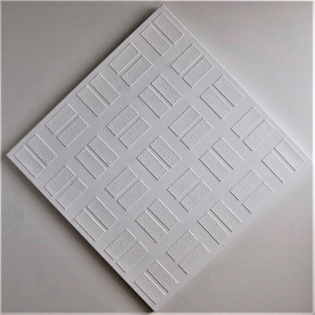 100b-kunst-minimalisme-schilderij-wit-100x100cm-1250euro-henkbroeke.jpg