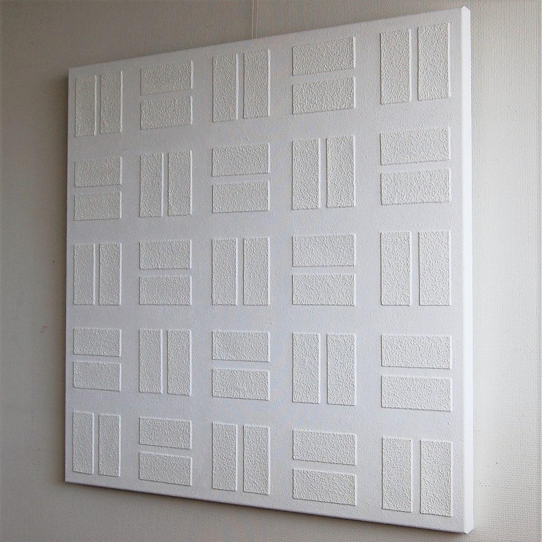 100c-kunst-minimalisme-schilderij-wit-100x100cm-1250euro-henkbroeke.jpg