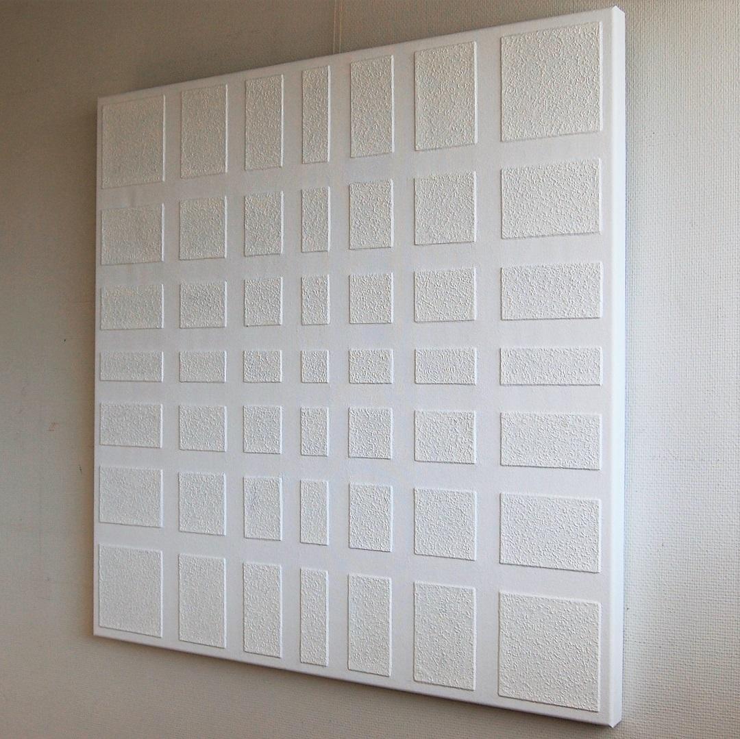 103c-kunst-minimalisme-schilderij-wit-100x100cm-1250euro-henkbroeke.jpg