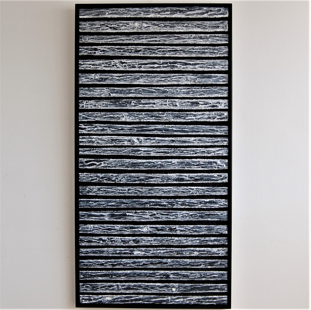 22a-kunst-minimalisme-schilderij-zwart-wit-123x63cm-995euro-henkbroeke.jpg
