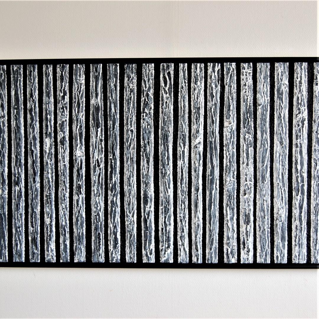 22b-kunst-minimalisme-schilderij-zwart-wit-123x63cm-995euro-henkbroeke.jpg