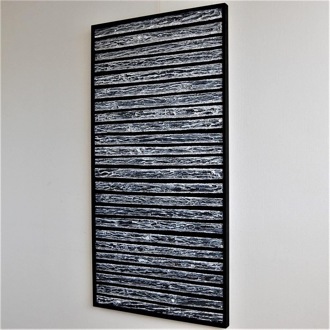 22c-kunst-minimalisme-schilderij-zwart-wit-123x63cm-995euro-henkbroeke.jpg