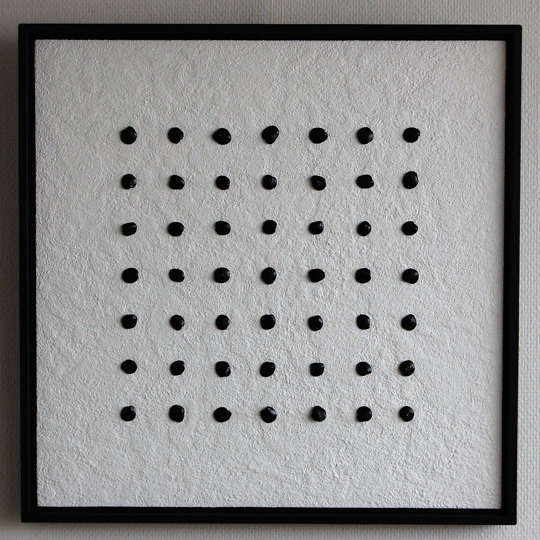 4a-kunst-minimalisme-schilderij-wit-zwart-53x53cm-495euro-henkbroeke.jpg