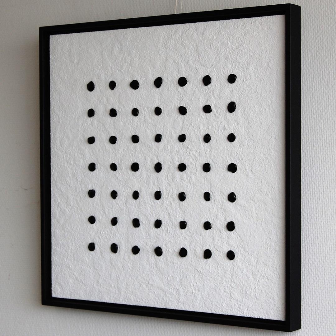 4c-kunst-minimalisme-schilderij-wit-zwart-53x53cm-495euro-henkbroeke.jpg
