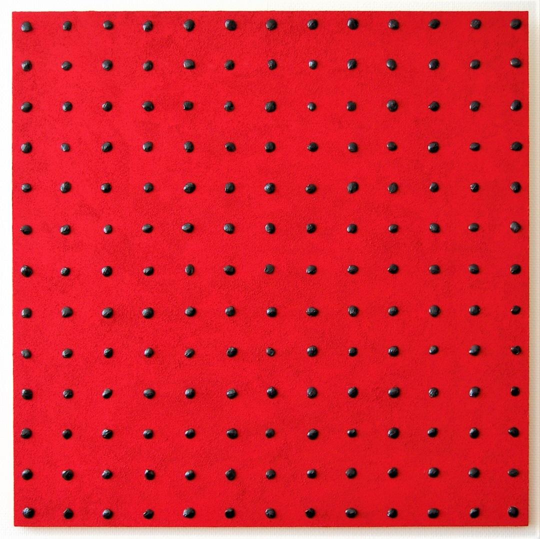 61a-kunst-minimalisme-schilderij-rood-zwart-80x80cm-750euro-henkbroeke.jpg