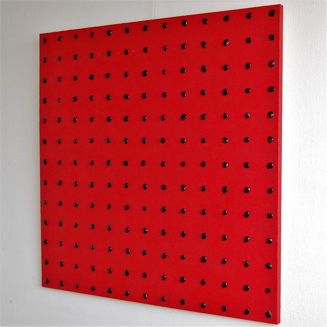 61c-kunst-minimalisme-schilderij-rood-zwart-80x80cm-750euro-henkbroeke.jpg