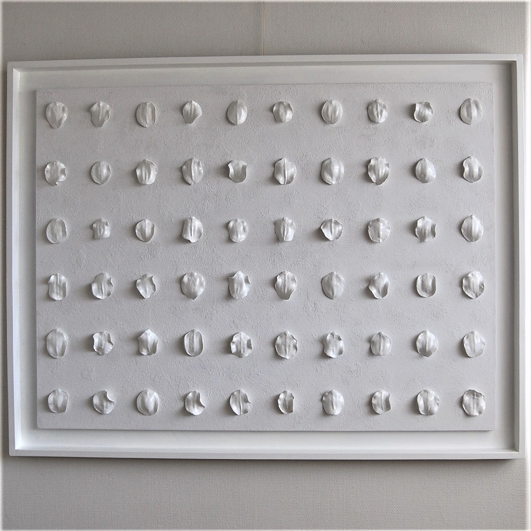 77a-kunst-minimalisme-schilderij-wit-104x134cm-1750euro-henkbroeke.jpg