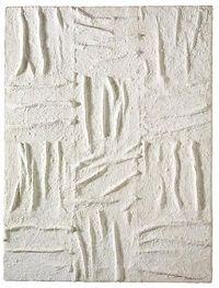 kunst-minimalisme-wit schilderij-piero manzoni-5.jpg