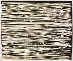 kunst-minimalisme-schilderij wit riet-piero manzoni-7.jpg