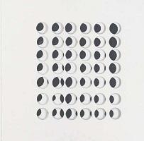 kunst-minimalisme-schilderij zwart en wit-pol bury-2.jpg