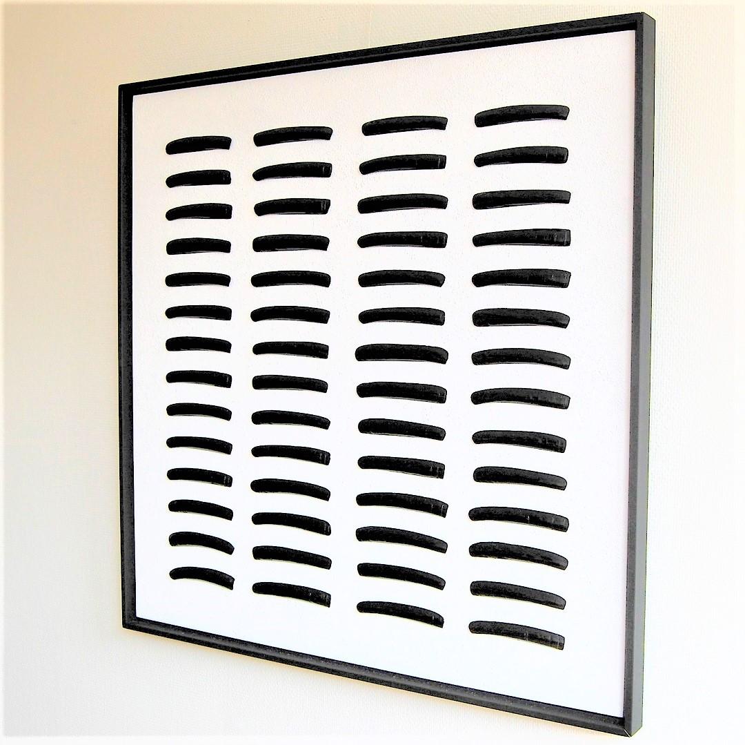 108c-kunst-minimalime-schilderij-zwart-wit-83x83cm-995euro-henkbroeke.jpg