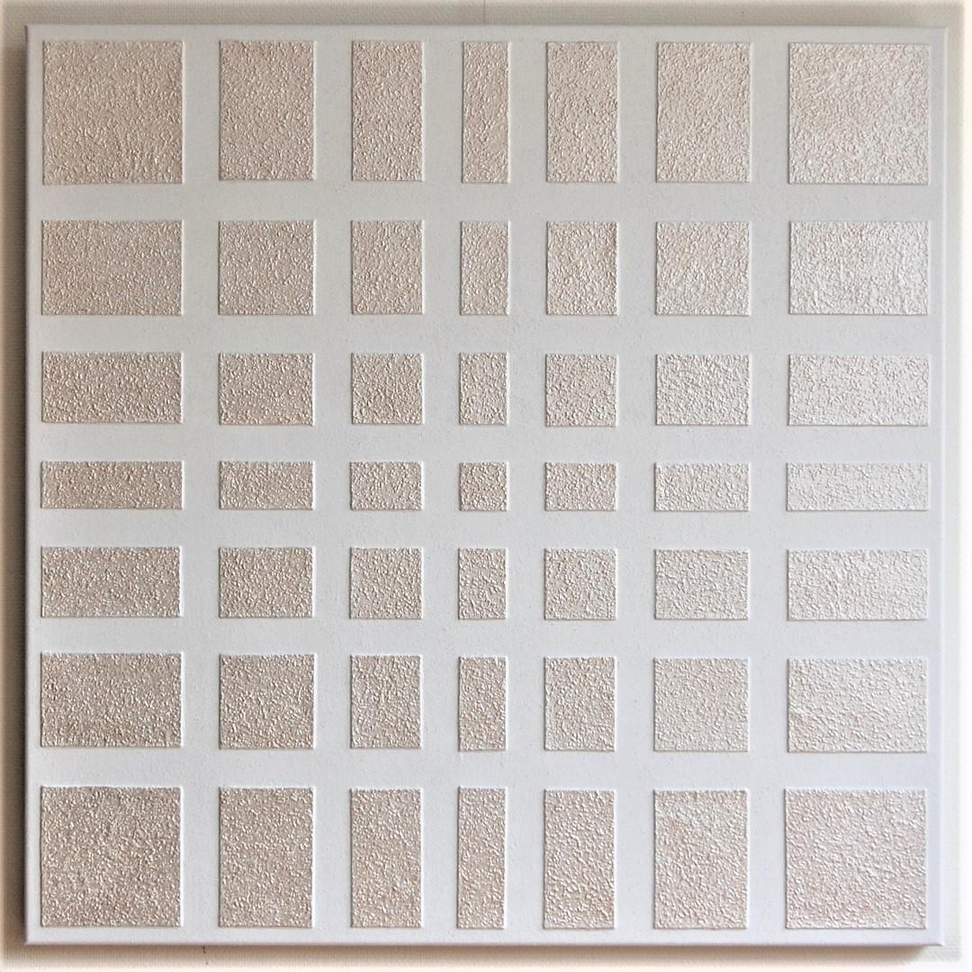 109a-kunst-minimalisme-schilderij-zilver-wit-100x100cm-1250euro-henkbroeke.jpg
