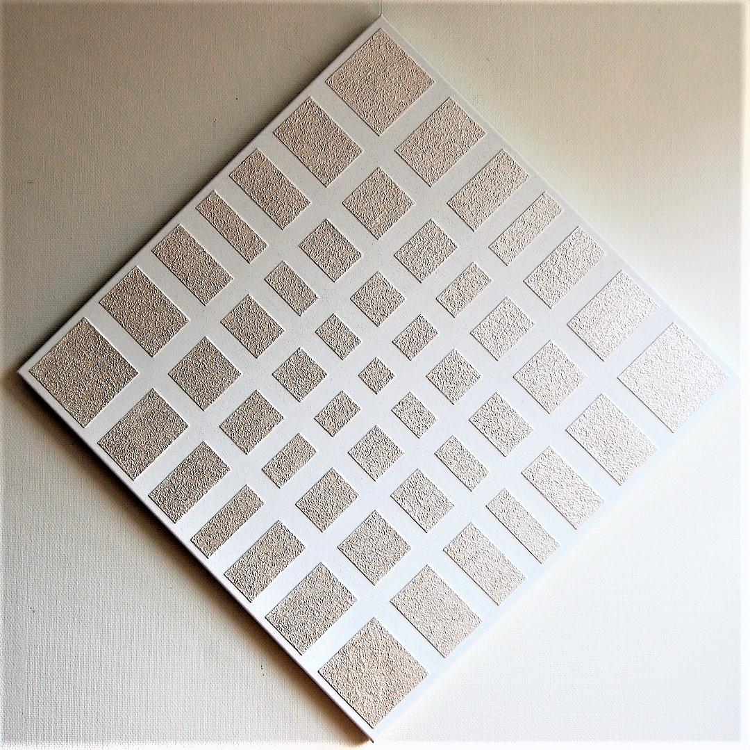 109b-kunst-minimalisme-schilderij-zilver-wit-100x100cm-1250euro-henkbroeke.jpg