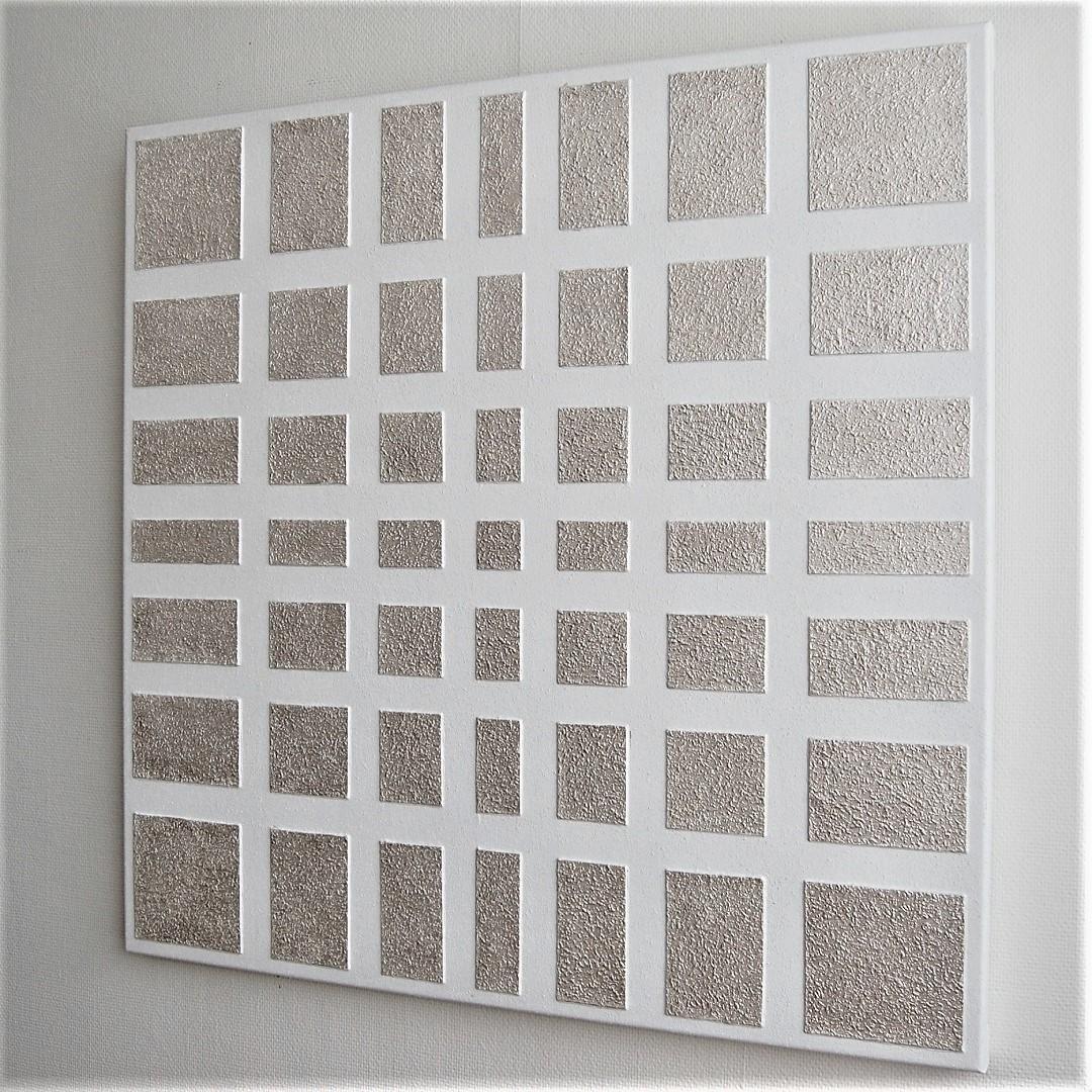 109c-kunst-minimalisme-schilderij-zilver-wit-100x100cm-1250euro-henkbroeke.jpg