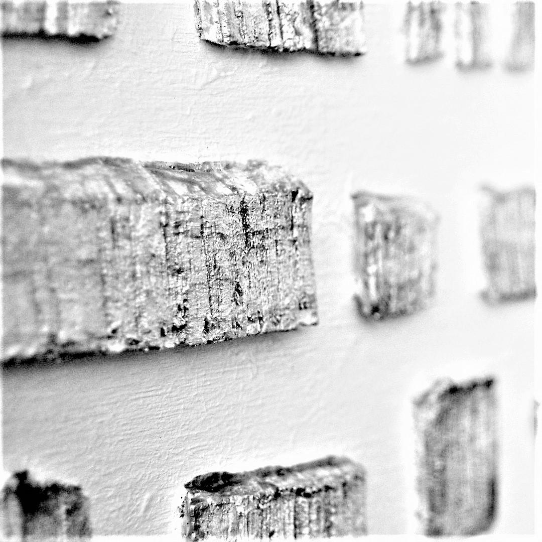 25b-kunst-minimalisme-schilderij-wit-zilver-53x53cm-650euro-henkbroeke.jpg