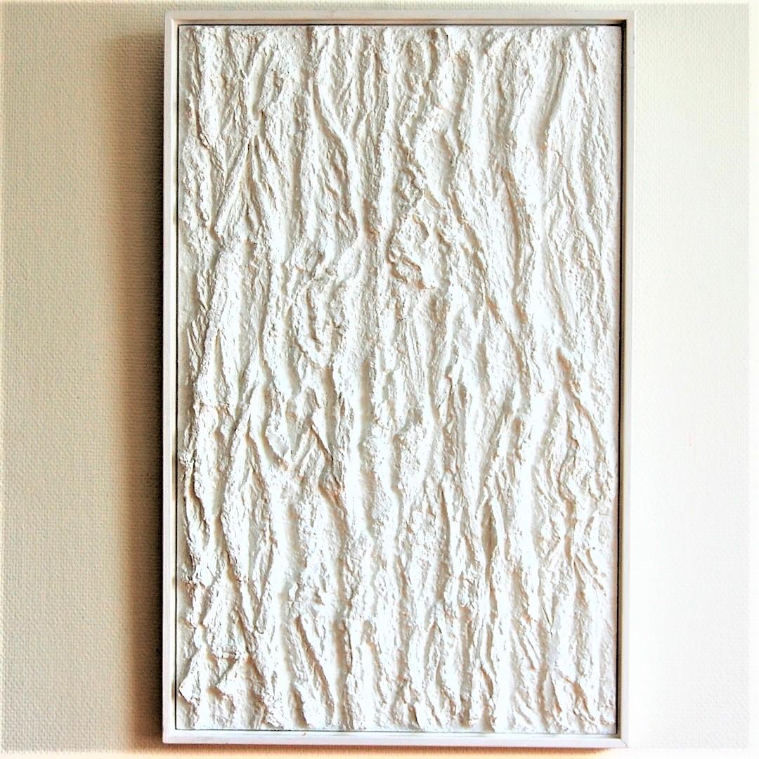 28a-kunst-minimalisme-schilderij-wit-80x50cm-695euro-henkbroeke.jpg