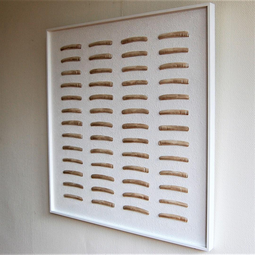 31c-kunst-minimalisme-schilderij-zilver-wit-83x83cm-995euro-henkbroeke.jpg