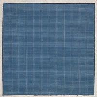 kunst-minimalisme-blauw schilderij van agnes martin-4.jpg