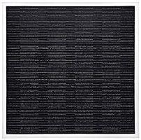 kunst-minimalisme-zwart streep schilderij van agnes martin-7.jpeg
