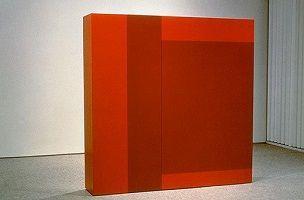 kunst-minimalisme-object van anne truit 5.jpg