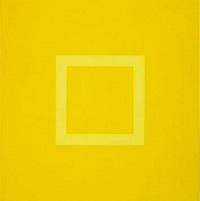 kunst-minimalisme-schilderij van antonio calderara-1.jpg